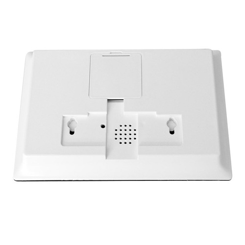 seguridad mhz gsm intelligent burglar alarm system with