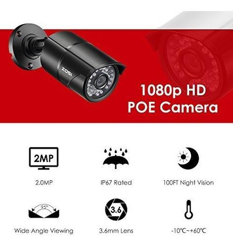 seguridad para cámara