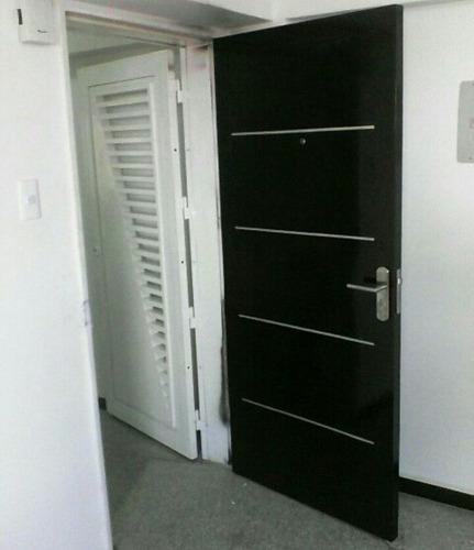 seguridad puertas puertas