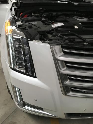 seguridad sistema de gas pimienta/chile autos y camionetas