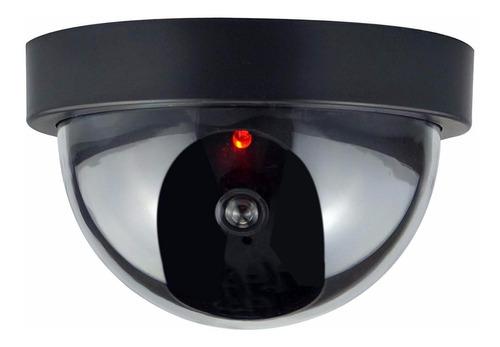 seguridad vigilancia camara