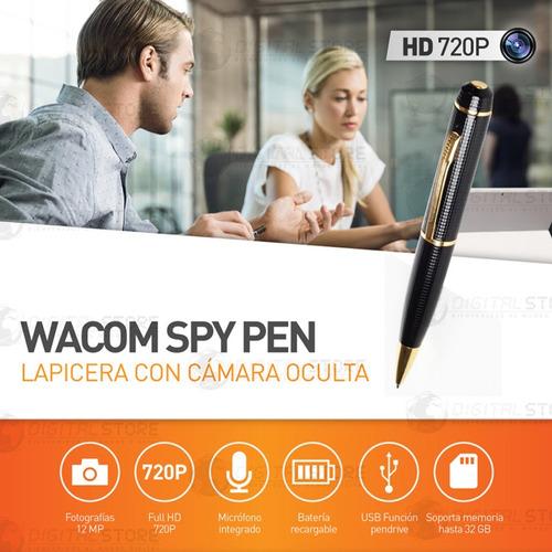 seguridad vigilancia camara espia