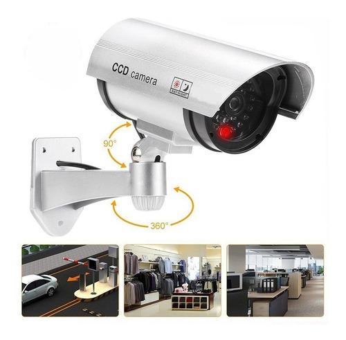seguridad vigilancia cámaras