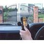Abre Porton, Interruptor Gsm, Abre Puerta Desde El Celular