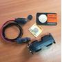 Micro Mini Microfono Espia Fm Transmisor Pequeño Oculto