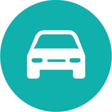 seguro automotor - al mejor precio - garantizado