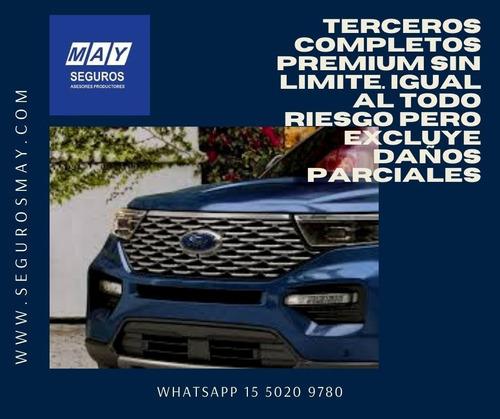 seguro automotor - costos - servicio unicos - garantizado