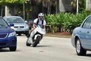 seguro automotor motos viviendas vida comercios - may asesor