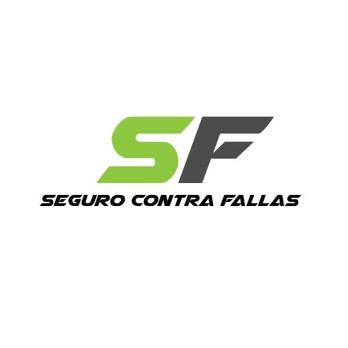 seguro contra fallas - servicio técnico de pc y cctv.
