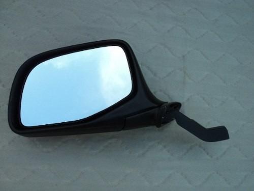 seguro contra robo de espejos retrovisores,aveo fiesta,corsa