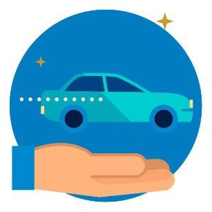 seguro de auto a tu medida