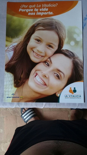 seguro de proteccion familiar y ahorro - seguro de vida