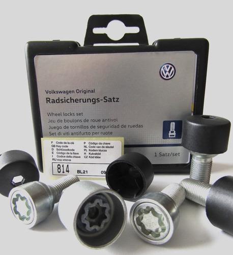 seguro de ruedas original para volkswagen