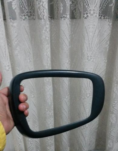 seguro espejos facil instalación gratis envio gratis