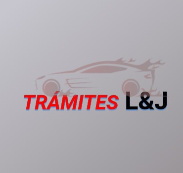 seguro obligatorio de accidentes de tránsito - soat