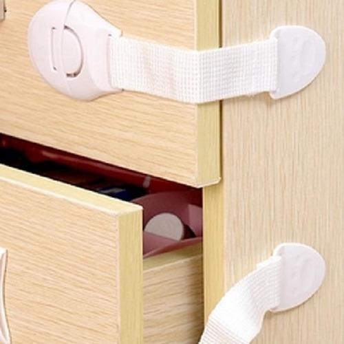 seguro para cajones, puertas, bebe seguro