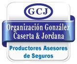 seguro para comercio-consorcio-hogar-caución-granizo