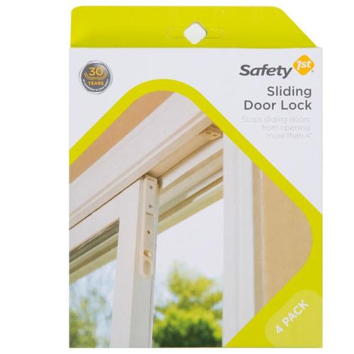 seguro para ventana corredera safety 1st