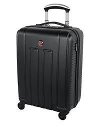 seguro y asistente de viajes swiss travel assit