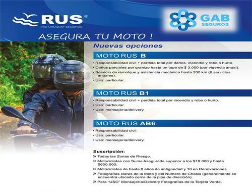 seguros auto , moto , accidente personales, hogar, comercio