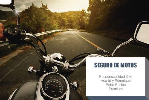 seguros, auto, moto, int comercio, vida, acc personales, art