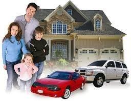 seguros autos motos hogar. baje el costo 20%