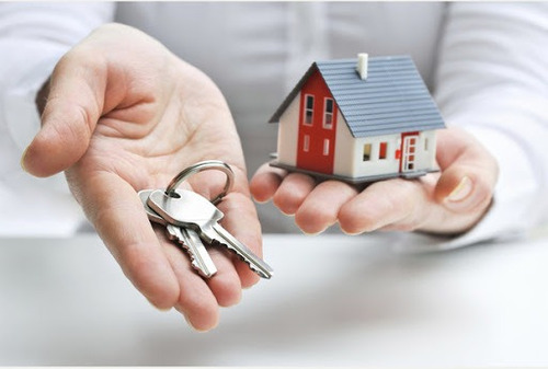 seguros de caucion - seguros generales- garantia de alquiler
