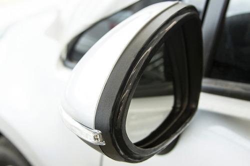 seguros de espejos retrovisor renault duster logan sandero