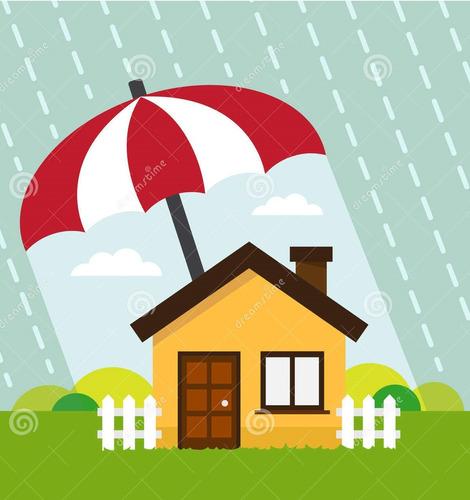seguros de hogar - asesoramiento personalizado