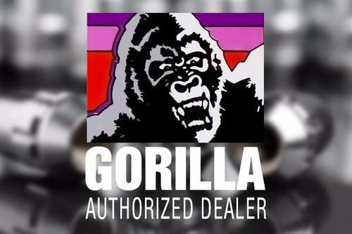 seguros de rin para nissan sentra marca gorilla 2 llaves.