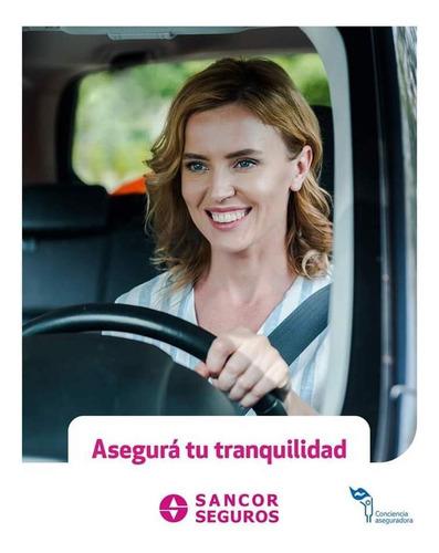 seguros de vida y patrimoniales (autos,casas,empresas,agro.)