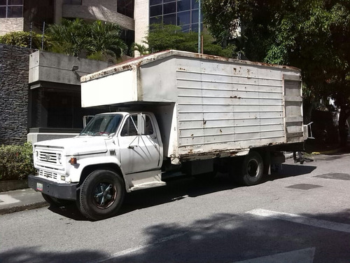 sehacen viajes y mudanzas en cava 350 y camioneta pik
