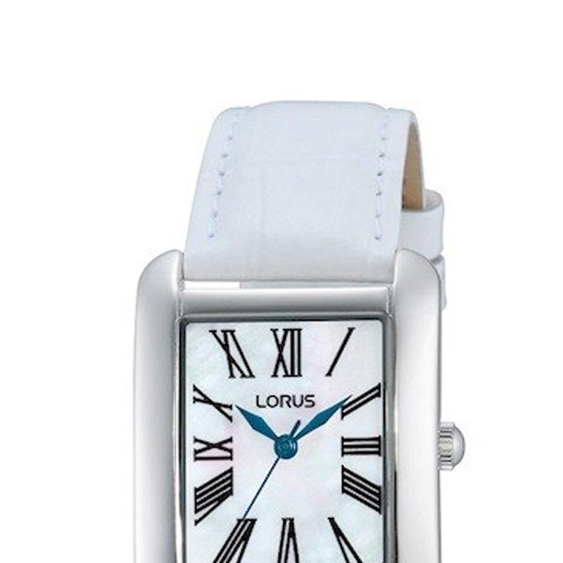 eadad7beb092 Cargando zoom... reloj lorus by seiko rrs81ux9 mujer dorado garantia