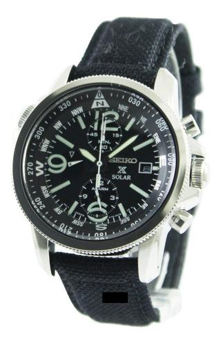 seiko prospex solar compass ssc293p2
