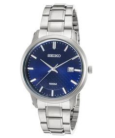 844d7fb97794 Reloj Extraplano Clasicos Seiko - Relojes para Hombre en Mercado Libre  Colombia