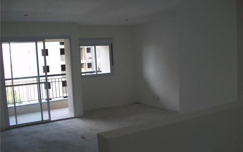 seja o primeiro a morar  neste lindo apartamento, no morumbi são paulo.