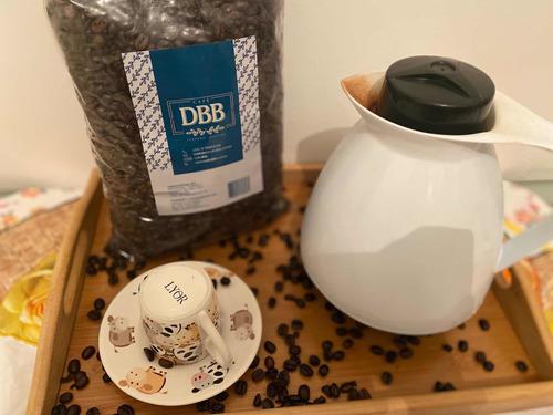 seja você representante do melhor café do triangulo mineiro!