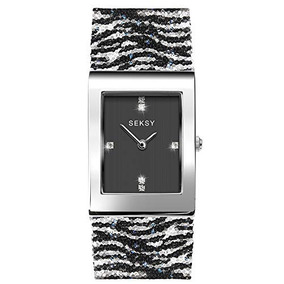 b673f9b91581 Relojes Sekonda en Mercado Libre Chile