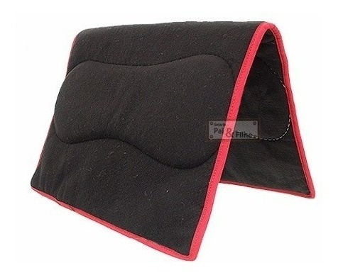 sela americana luxo cela completa + acessórios manta bridão