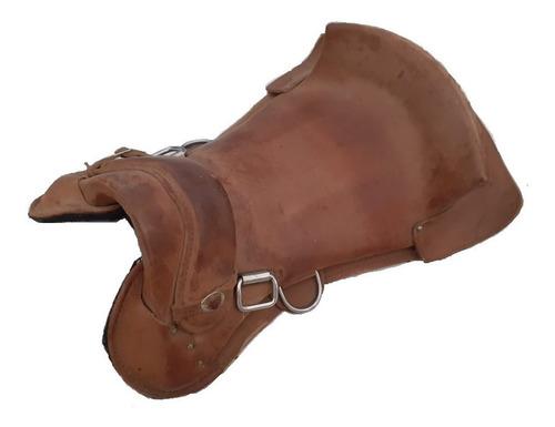 sela basto freio de ouro / cavalo crioulo/ laço comprido
