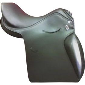Sela De Adestramento Horse Nobre