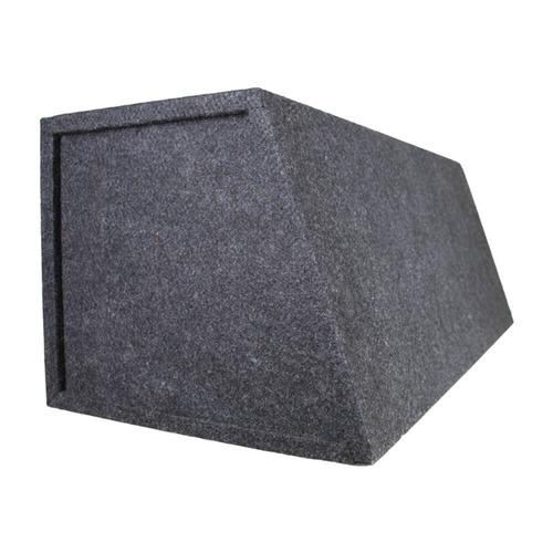 selada alto-falantes caixa
