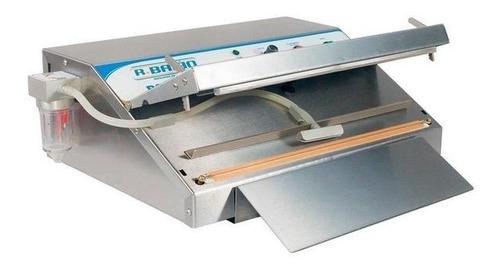 seladora a vácuo de bico sucção b340 r. baião - 220v