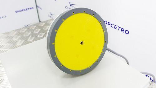 seladora de tampas por indução cet 500 c