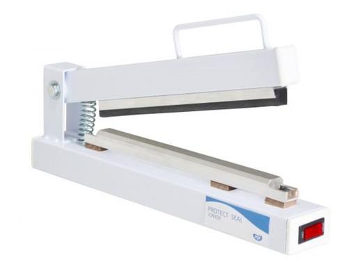 seladora papel grau cirúrgico agir protect seal junior 21-cm