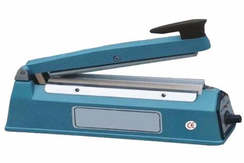 seladora para geladinho, sacolé, chup chup - manual 30 cm