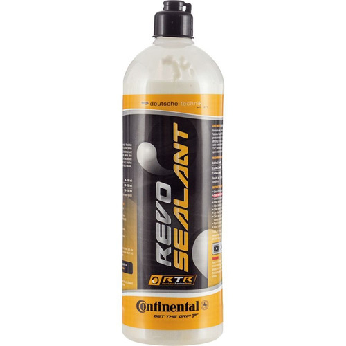 selante continental revo para pneu tubeless 1l mtb speed