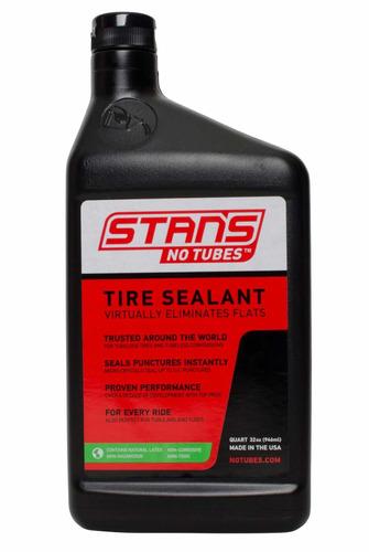selante para pneus bike stans notubes original - 946ml