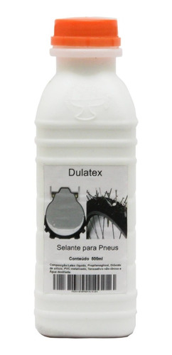 selante selatex - 500ml (pneu bike tubeless) top