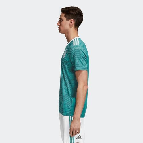 selección alemania camiseta
